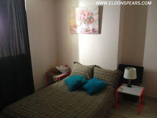 Photo 14: Terramar penthouse in Punta Pacifica, Panama City, Panama