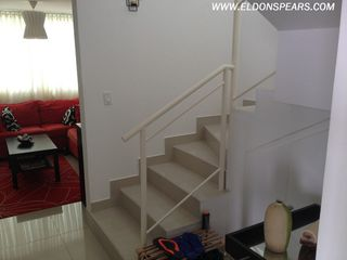 Photo 8: Terramar penthouse in Punta Pacifica, Panama City, Panama