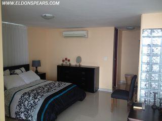 Photo 22: Terramar penthouse in Punta Pacifica, Panama City, Panama