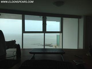 Photo 19: Terramar penthouse in Punta Pacifica, Panama City, Panama
