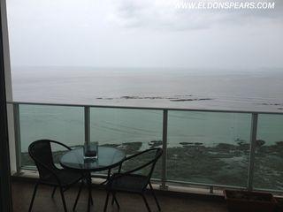 Photo 6: Terramar penthouse in Punta Pacifica, Panama City, Panama