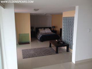 Photo 20: Terramar penthouse in Punta Pacifica, Panama City, Panama