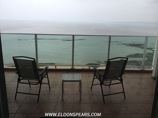 Photo 26: Terramar penthouse in Punta Pacifica, Panama City, Panama