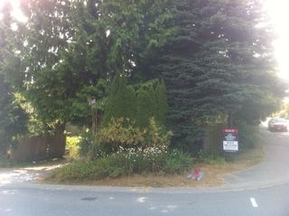 Photo 2: 1410 Kings Ave. in West Vancouver: Ambleside House for sale : MLS®# FSBO