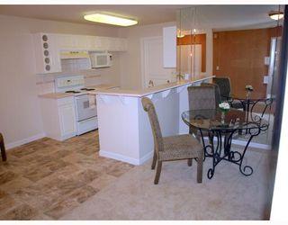 Photo 3: # 107 7139 18TH AV in Burnaby: Edmonds BE Condo for sale (Burnaby East)  : MLS®# V783595