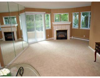 Photo 4: # 107 7139 18TH AV in Burnaby: Edmonds BE Condo for sale (Burnaby East)  : MLS®# V783595