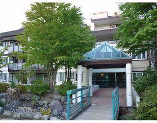 Photo 10: # 107 7139 18TH AV in Burnaby: Edmonds BE Condo for sale (Burnaby East)  : MLS®# V783595