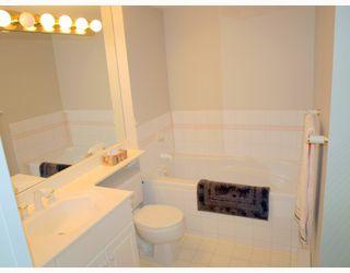 Photo 6: # 107 7139 18TH AV in Burnaby: Edmonds BE Condo for sale (Burnaby East)  : MLS®# V783595
