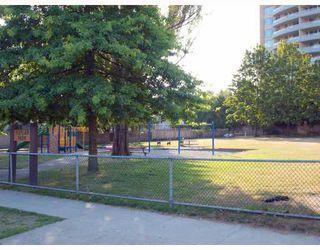Photo 9: # 107 7139 18TH AV in Burnaby: Edmonds BE Condo for sale (Burnaby East)  : MLS®# V783595
