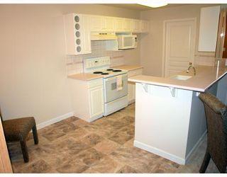 Photo 2: # 107 7139 18TH AV in Burnaby: Edmonds BE Condo for sale (Burnaby East)  : MLS®# V783595