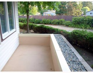 Photo 8: # 107 7139 18TH AV in Burnaby: Edmonds BE Condo for sale (Burnaby East)  : MLS®# V783595