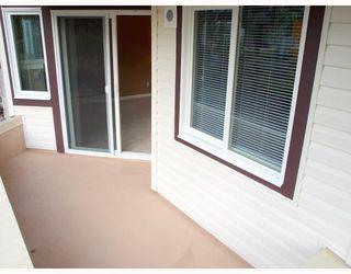 Photo 7: # 107 7139 18TH AV in Burnaby: Edmonds BE Condo for sale (Burnaby East)  : MLS®# V783595