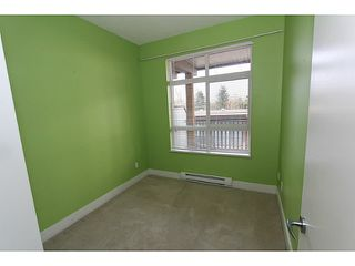 Photo 9: # 310 9233 FERNDALE RD in Richmond: McLennan North Condo for sale : MLS®# V1050532