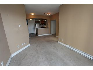 Photo 8: # 310 9233 FERNDALE RD in Richmond: McLennan North Condo for sale : MLS®# V1050532
