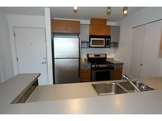 Photo 3: # 310 9233 FERNDALE RD in Richmond: McLennan North Condo for sale : MLS®# V1050532