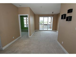 Photo 5: # 310 9233 FERNDALE RD in Richmond: McLennan North Condo for sale : MLS®# V1050532