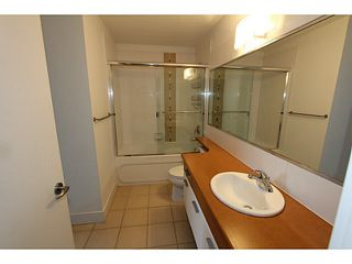 Photo 14: # 310 9233 FERNDALE RD in Richmond: McLennan North Condo for sale : MLS®# V1050532