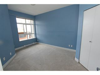 Photo 11: # 310 9233 FERNDALE RD in Richmond: McLennan North Condo for sale : MLS®# V1050532