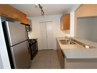 Photo 2: # 310 9233 FERNDALE RD in Richmond: McLennan North Condo for sale : MLS®# V1050532