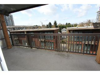 Photo 15: # 310 9233 FERNDALE RD in Richmond: McLennan North Condo for sale : MLS®# V1050532