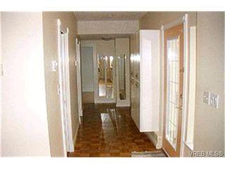 Photo 4:  in VICTORIA: Vi Fernwood Condo for sale (Victoria)  : MLS®# 370244