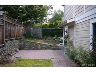 Photo 7:  in VICTORIA: Vi Fernwood Condo for sale (Victoria)  : MLS®# 370244