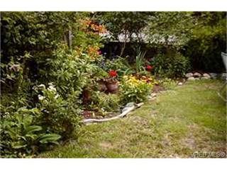 Photo 8:  in VICTORIA: Vi Fernwood Condo for sale (Victoria)  : MLS®# 370244