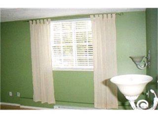 Photo 6:  in VICTORIA: Vi Fernwood Condo for sale (Victoria)  : MLS®# 370244