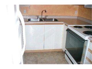 Photo 3:  in VICTORIA: Vi Fernwood Condo for sale (Victoria)  : MLS®# 370244