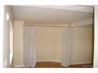 Photo 2:  in VICTORIA: Vi Fernwood Condo for sale (Victoria)  : MLS®# 370244