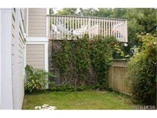 Photo 9:  in VICTORIA: Vi Fernwood Condo for sale (Victoria)  : MLS®# 370244