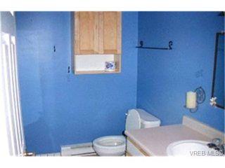 Photo 5:  in VICTORIA: Vi Fernwood Condo for sale (Victoria)  : MLS®# 370244