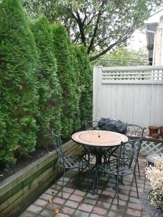 Photo 4: 301 East 18th Avenue in Vancouver: Home for sale : MLS®# V794683