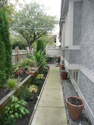 Photo 5: 301 East 18th Avenue in Vancouver: Home for sale : MLS®# V794683