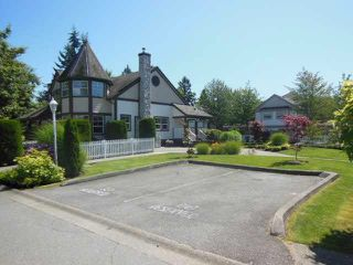 Photo 15: 88 16318 82ND Avenue in Surrey: Fleetwood Tynehead Townhouse for sale : MLS®# F1418894