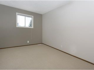 Photo 10: 56 MILLCREST Road SW in Calgary: Millrise Residential Detached Single Family for sale : MLS®# C3632719