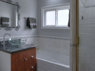 Photo 10: 1585 LINCOLN AV in Port Coquitlam: Oxford Heights House for sale