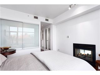Photo 10: 300 1863 Alberni Street in Vancouver West: West End VW Condo for sale : MLS®# V1062038