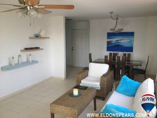 Photo 2: Brisas del Carmen condo for sale!
