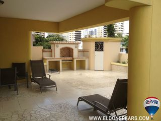 Photo 19: Brisas del Carmen condo for sale!