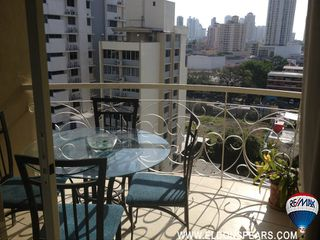 Photo 8: Brisas del Carmen condo for sale!