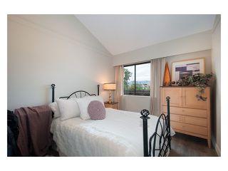 Photo 5: # PH3 1827 W 3RD AV in Vancouver: Kitsilano Condo for sale (Vancouver West)  : MLS®# V1098096