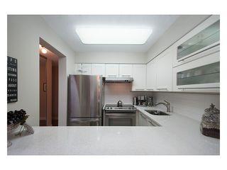 Photo 10: # PH3 1827 W 3RD AV in Vancouver: Kitsilano Condo for sale (Vancouver West)  : MLS®# V1098096