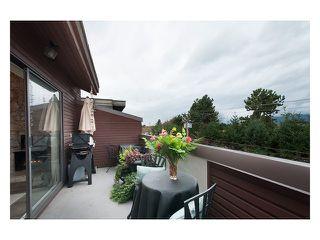 Photo 14: # PH3 1827 W 3RD AV in Vancouver: Kitsilano Condo for sale (Vancouver West)  : MLS®# V1098096