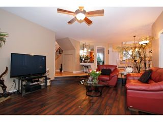 Photo 7: 13568 N 60A Avenue in Surrey: Panorama Ridge House for sale : MLS®# F1432245