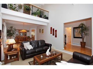 Photo 4: 13568 N 60A Avenue in Surrey: Panorama Ridge House for sale : MLS®# F1432245