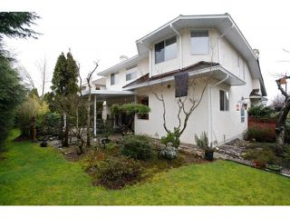 Photo 20: 13568 N 60A Avenue in Surrey: Panorama Ridge House for sale : MLS®# F1432245
