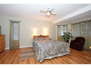 Photo 14: 13568 N 60A Avenue in Surrey: Panorama Ridge House for sale : MLS®# F1432245