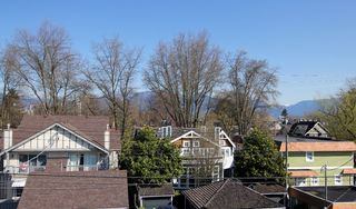 Photo 23: 425 W 16TH AV in Vancouver: Mount Pleasant VW House 1/2 Duplex for sale (Vancouver West)  : MLS®# V1122610