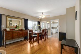 Photo 6: 2310 DAWES HILL ROAD in Coquitlam: Cape Horn House for sale : MLS®# R2043585